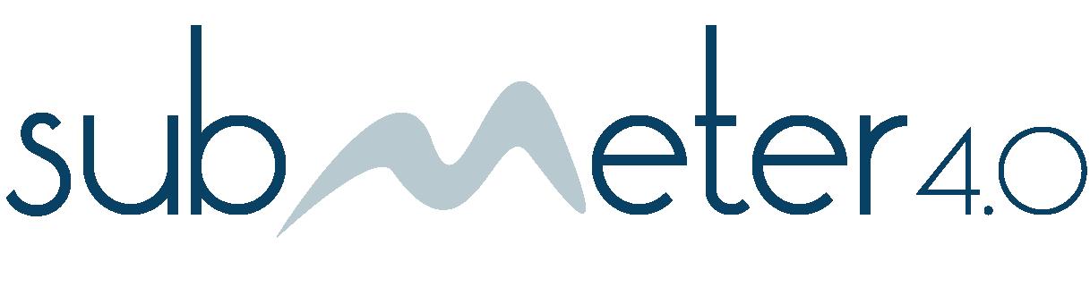 submeter-logo